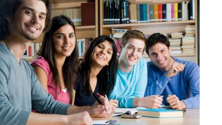 Curso online de Inglés Básico para principiantes