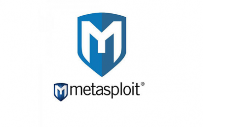 Curso online de Experto en Metasploit Framework en Hacking Ético