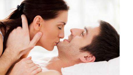Curso online de Satisfacción y Sexo