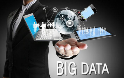Máster online en Big Data y Business Intelligence (Titulación Universitaria)