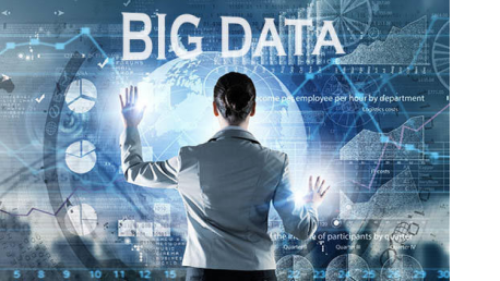 MBA + Máster online en Big Data y Business Intelligence (Titulación Universitaria)