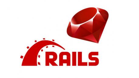 Curso online de Experto en Ruby on Rails Curso Ruby on Rails