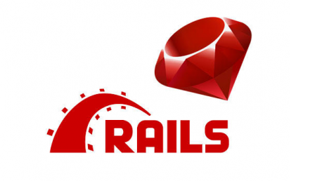 Curso online de Experto en Ruby on Rails Todo Ruby