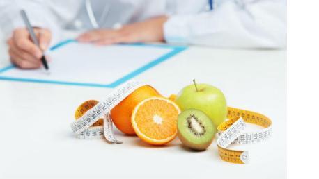 Curso online de Técnico en Dietética y Nutrición Profesional