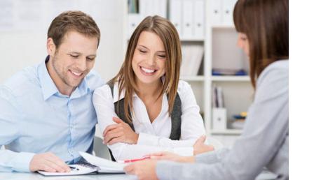 Máster online en Asesoría financiera y Planificación Fiscal Internacional + Certificación EFPA