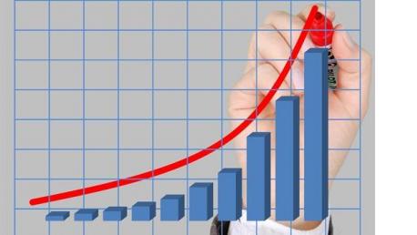 Curso online de Introducción a las Finanzas de la Empresa