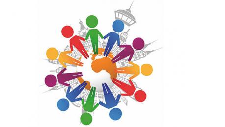 Pack de 3 cursos online de Técnico en Proyectos Culturales