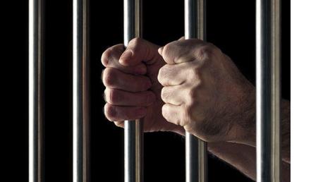Curso online de Psicopatía y Perfil del Psicópata Criminal