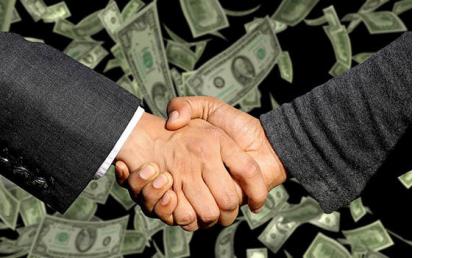Curso online Entrenamiento Básico en Trading de Valores y Gestión de Carteras