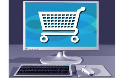 Pack de 3 cursos online de Experto en Comercio B2B y B2C