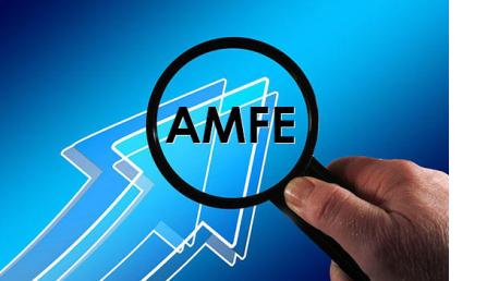 Curso online AMFE: Análisis Modal de Fallos y Efectos