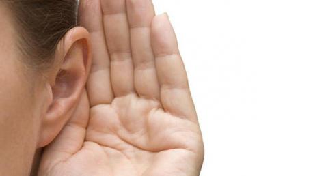 Curso online de Escucha Activa COMT058PO