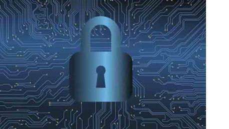 Curso online de Seguridad en las Comunicaciones y Criptografía