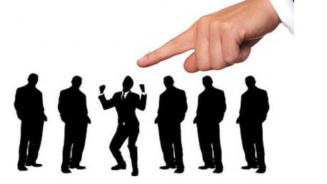 Curso online de Gestión del Talento Individual y Colectivo