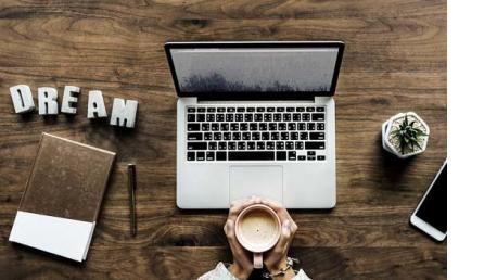 Curso online Comienza tu Negocio