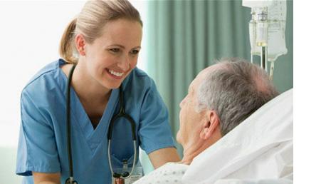 Curso online Universitario de Avances en Comunicación Terapéutica en los Cuidados de Enfermería (4 ECTS)