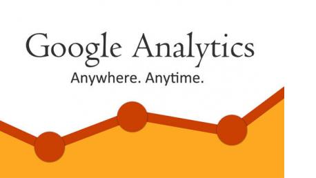 Curso online de Google Analytics (Curso completo con Profesor Certificado)