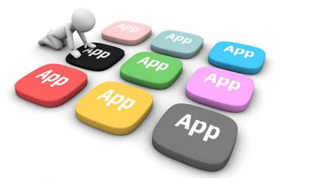 Curso online de Técnicas Avanzadas para posicionar tus Apps con ASO 2018