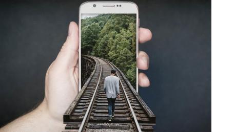 Curso online de Photoshop CC Máster: Aprende creando increíbles fotomontajes