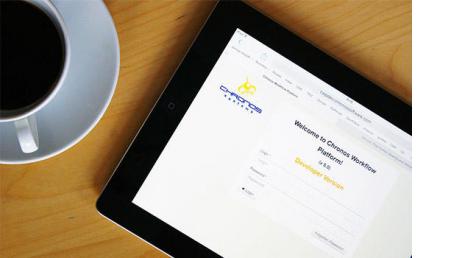 Curso Superior online en Firma y Facturación Electrónica