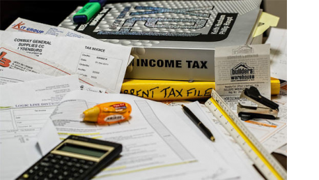 Curso Superior online en Impuesto de Sociedades