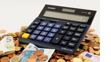 Curso Superior online en Impuesto sobre el Valor Añadido IVA
