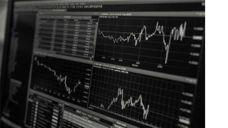 Máster online en Contabilidad y Contabilidad Analítica