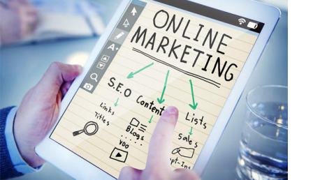 MBA + Máster online Experto en Marketing Estratégico