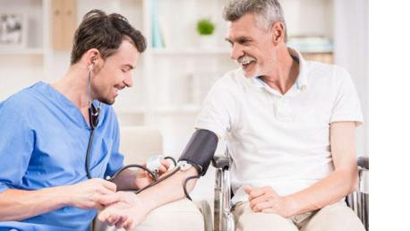 Curso online La Importancia de la Comunicación en el Ámbito Sanitario para el Técnico En Cuidados Auxiliares De Enfermería + 4,9