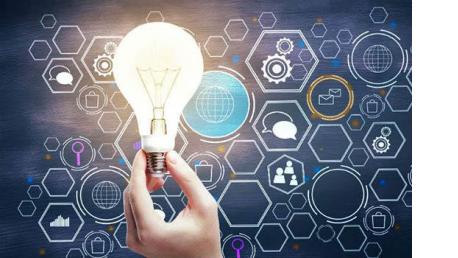 Curso online de Técnico Gestor de la Innovación