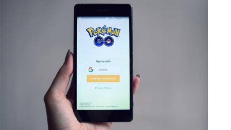 Curso online Crea tu propio Pokemon Go para iOS