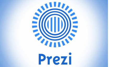 Curso online de Dinamiza Presentaciones y Capta Interés con Prezi