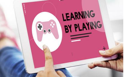 Curso online de Game Design I: Jugar y juego