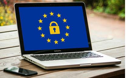 Curso online de Formación en Protección de Datos para Trabajadores (Nuevo Reglamento)