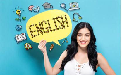 Curso online de Inglés Básico para Hispanohablantes: con Todo lo Esencial 24 meses