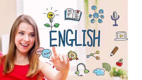 Pack de 2 Cursos online de Inglés a elegir (FIRST, TOEFL, IELTS, NEGOCIOS, etc.) 12 meses