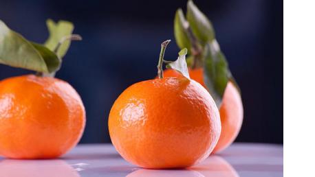 Curso online Profesional de Fruticultura Curso completo