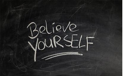 Curso online intensivo de Autoestima y Autorrealización con PNL