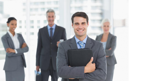 Doble Máster online en Project Management + Big Data & Business Intelligence (Titulación Universitaria)