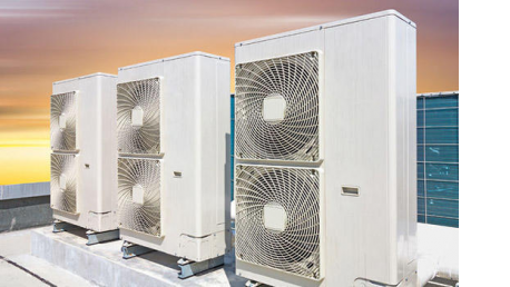 Curso online Profesional de Operaciones de fontanería calefacción-climatización doméstica Curso completo