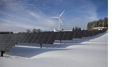 Curso Profesional de Montaje y Mantenimiento de Instalaciones Solares Térmicas Curso completo