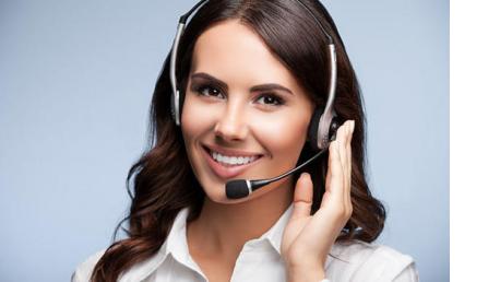 Curso online Profesional de Gestión de Llamadas de Teleasistencia Módulo 1