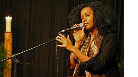 Curso online de Canto con Clases en Vivo por Skype