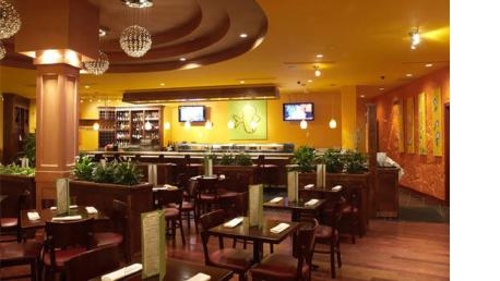 Curso Online de Cómo Aumentar las Ventas en un Restaurante