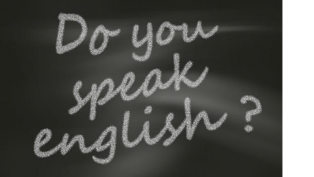 Curso online English Intermediate B1
