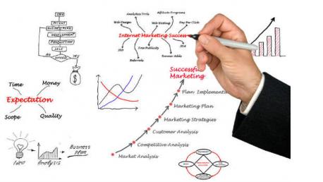 Curso de Marketing online y Estrategias Digitales + Regalo del curso Publicar mi Blog