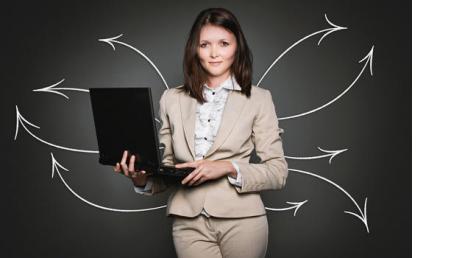 Curso online para Mejorar la Gestión con Psicología Organizacional Positiva
