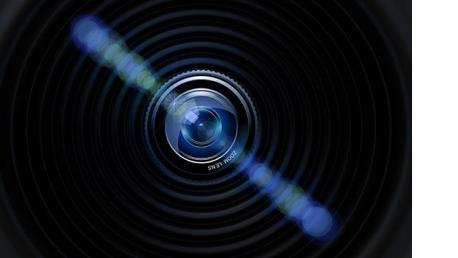 Curso online de Fotografía con Clases en Directo