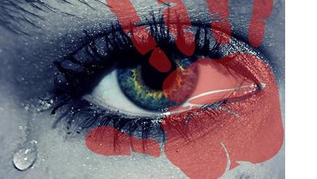 Máster online en Prevención y Actuación ante el Acoso, Malos Tratos y Violencia de Género