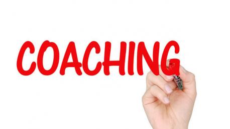 Máster online en Coaching, Inteligencia Emocional y PNL (Titulación Universitaria)